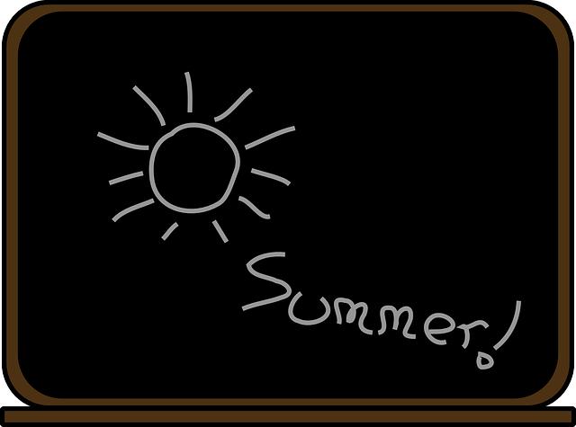 blackboard-149433_640.png