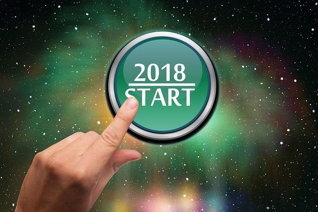 new-years-day-2566661_640.jpg